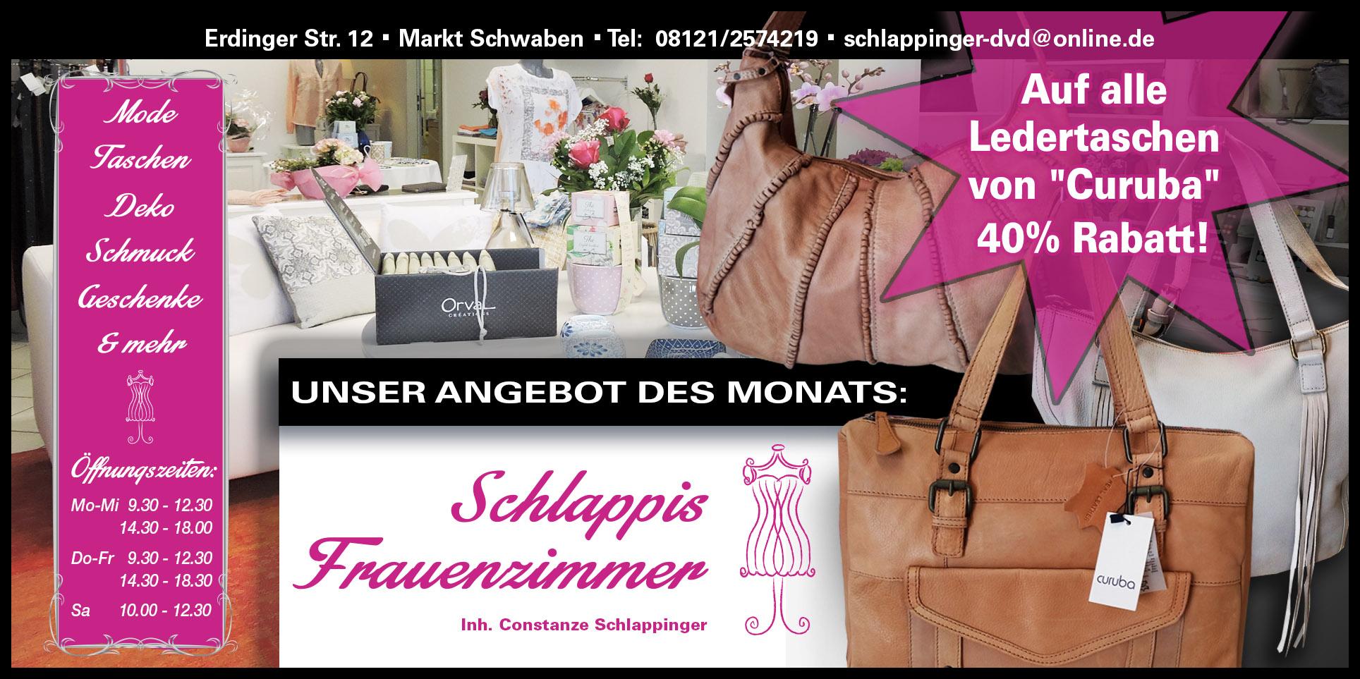 slider9_schlappis_frauenzimmer