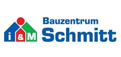 slider7_bauzentrum